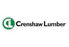 crenshaw_logo