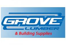 Grover Lumber
