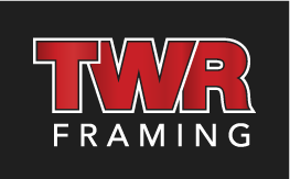 TWR Framing Enterprises