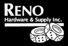 reno-logo