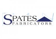 spates-logos