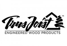 trus-joist-logo