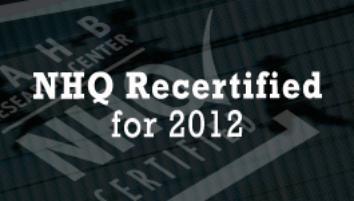 NHQ-Recertified-2012