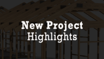 new-project-highlights