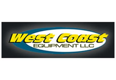 Westcoast Equipment