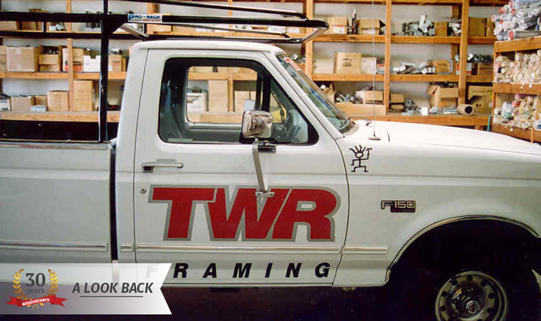 twr-a-look-back-6